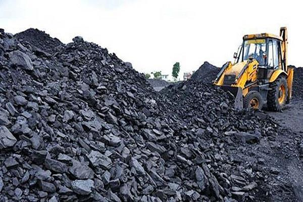 ed s big action in coal scam 7 cases filed in charge sheet