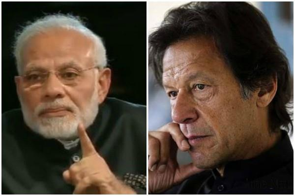 indias response to pak election results said peacefully