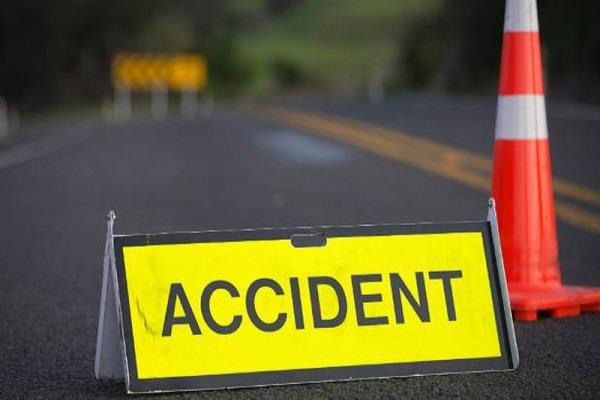 saudi arabia 6 bangladeshi workers die in road accidents