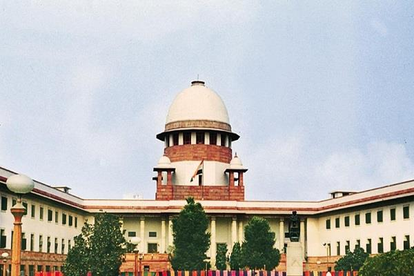 supreme court upholds arrest of two priests
