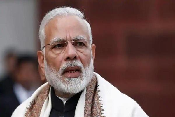 pak minister denied talks pm modi offered no talks with khan