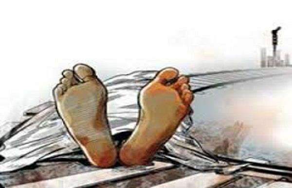 youth killed in road accident