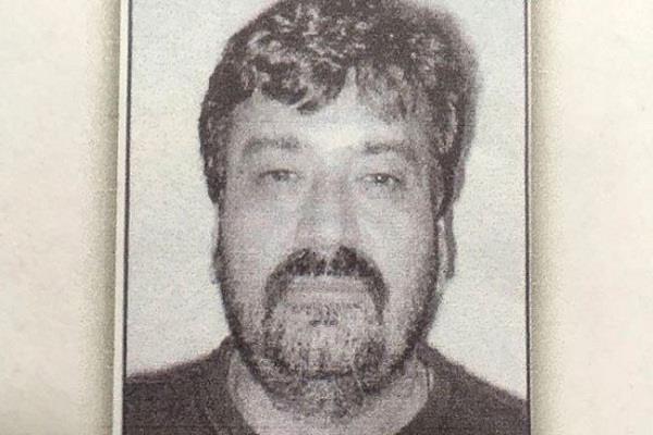 uk court forbids dawoods close aide jabir moti