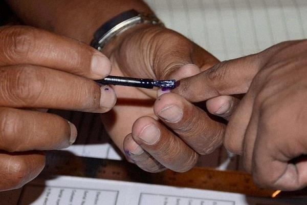 meghalaya by election campaign ends for south tura ranikore seats