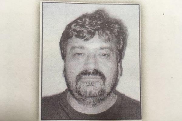 india s great success arrested in london close to dawood jabir moti