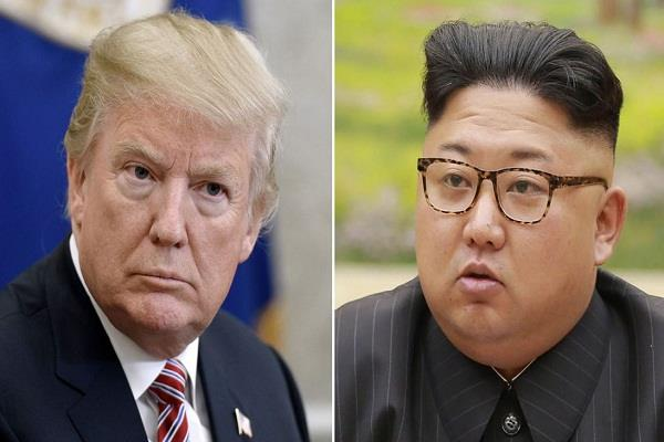 kim jong to meet donald trump again