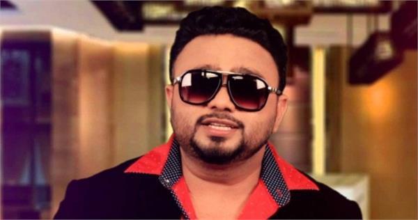punjabi singer jolly