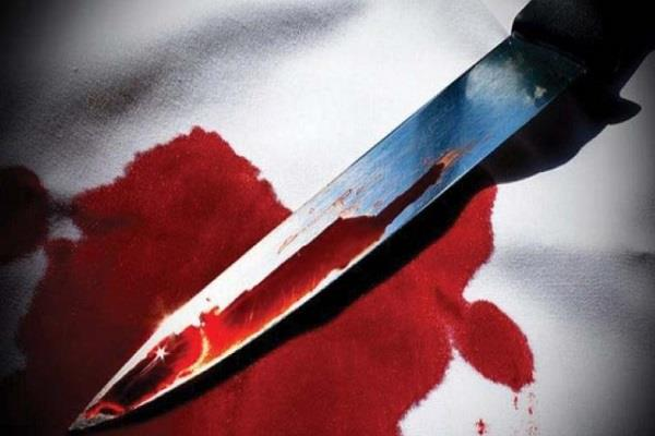 it is shameful to kill daughters for false pride