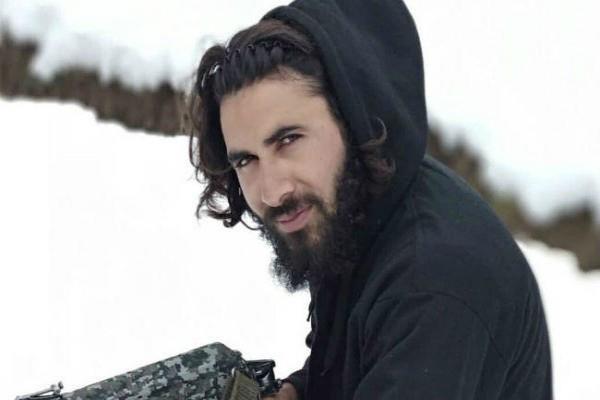 50 friends will take revenge for aurangzeb martyrdom
