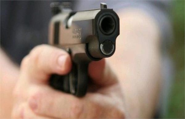 pakistan brother shot dead sister to name false