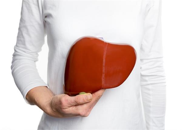 महिलाओं के लिए बेहद खतरनाक है हेपेटाइटिस वायरस, एेसे करें बचाव