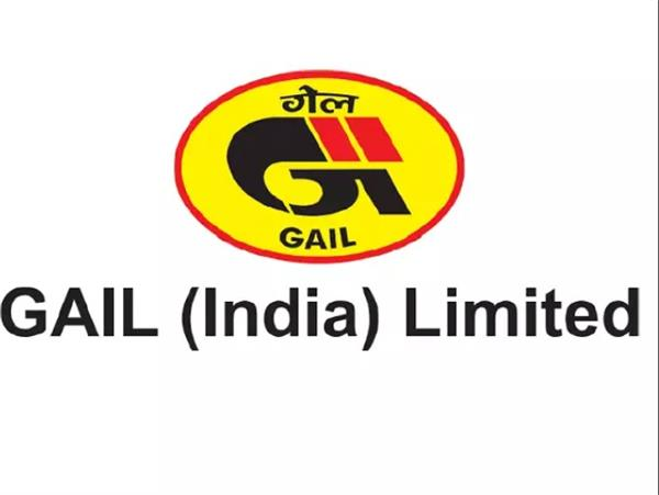 vacancies in gail a golden opportunity to earn 2 million