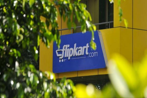 flipkart will sell the old stuff by creating new