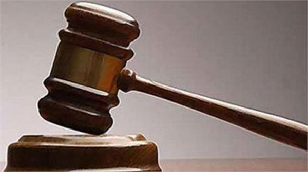 government requests applications for judicial technical posts at nclt