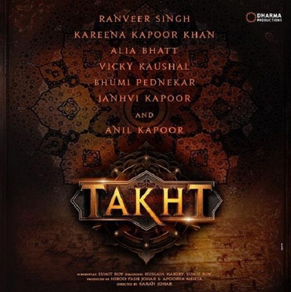 ranveer singh aalia bhatt and kareena kapoor khan