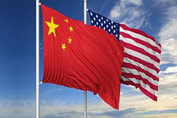 india can help china between us trade war