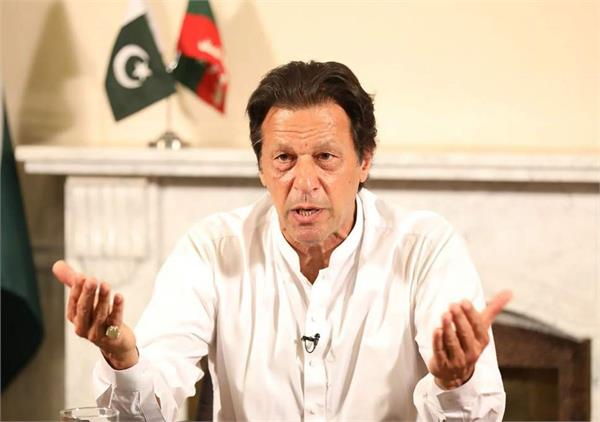 imran khan gets conditional permission to take oath of national assembly member