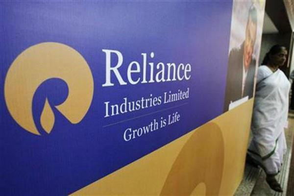 ril big win over gas dispute