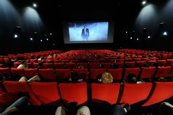 40 percent increase in ticket price in multiplex