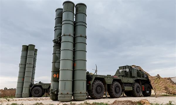 america warns india if you buy arms from russia you will not get any discount