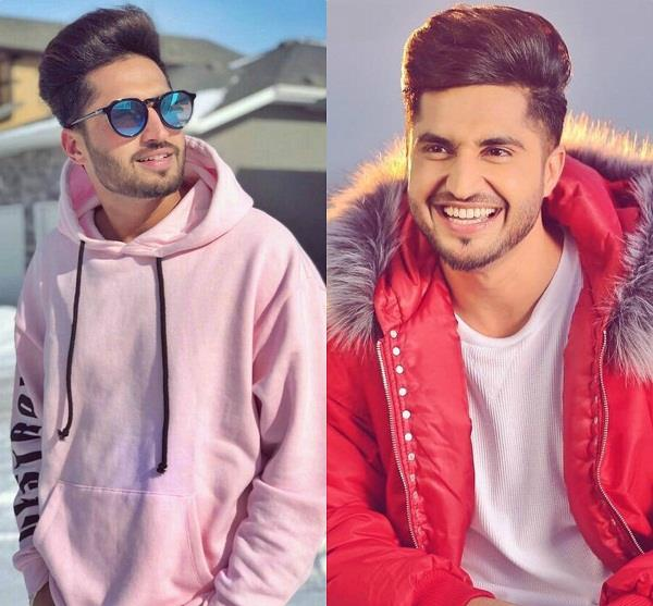 jassi gill spoke on the competition with diljit dosanjh