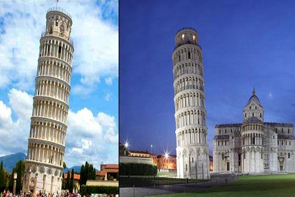 india russia america pakistan minar