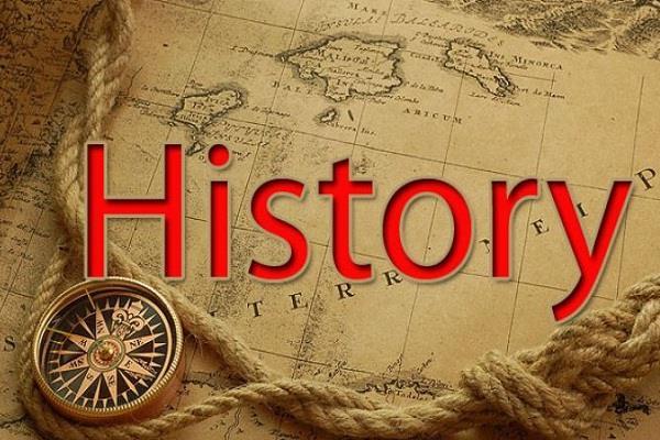 history of the day germany mexico spain china