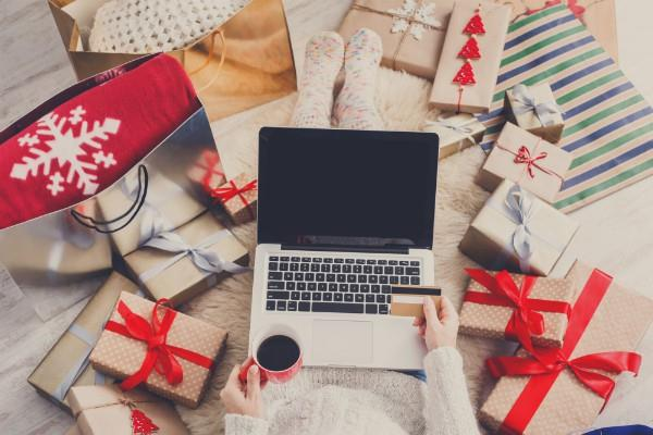 30 lakh daily delivery of e commerce in the festive season