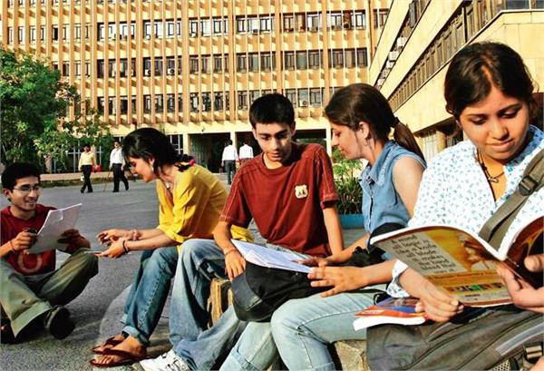 double century offers to students in iit delhi
