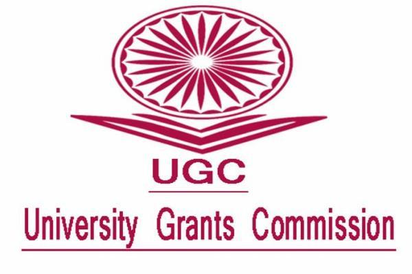 applications of ugc net will start from september 1