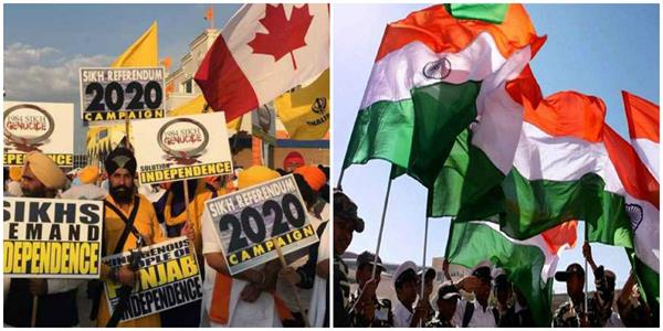 india s independence day celebrations planned in uk to counter khalistan rally