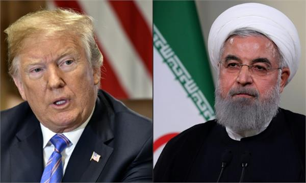 iran to open lawsuit against us sanctions at icj