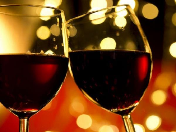 alcohol sells over print rate in palampur