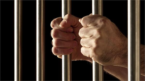 dubai  indian prisoner in fake paking ticket case