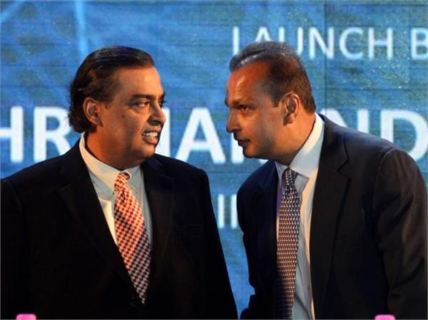 sc grants huge relief to rcom clears asset sale to reliance jio