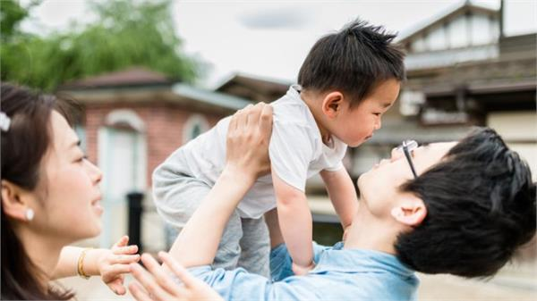 china could scrap two child policy ending nearly 40 years of limits