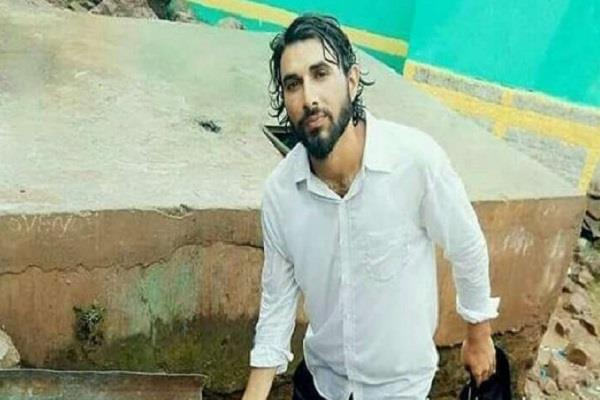 boys will take revenge for aurangzeb murder