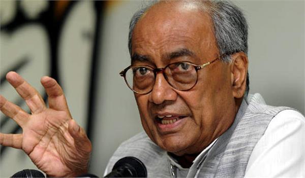 digvijay comes forward in defense of sidhu