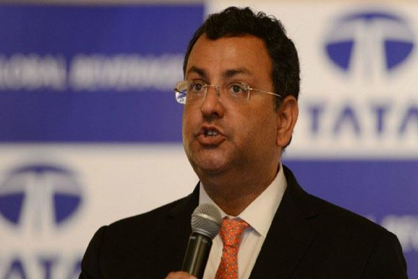 nclat declines stay on tata sons conversion to pvt