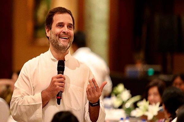 congress rahul gandhi narendra modi arun jaitley