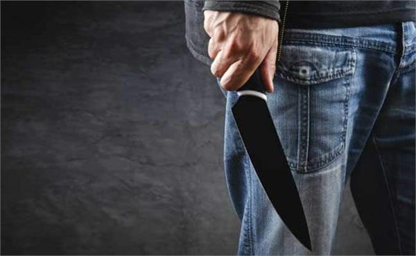 usa sikh man stabbed to death