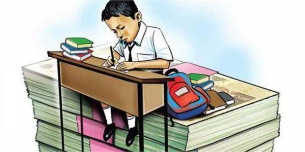 private schools return fees