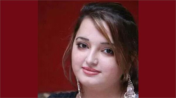 pak actress singer reshma shot dead allegedly by husband