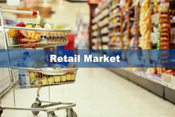 google alibaba and amazon compete to buy future retail