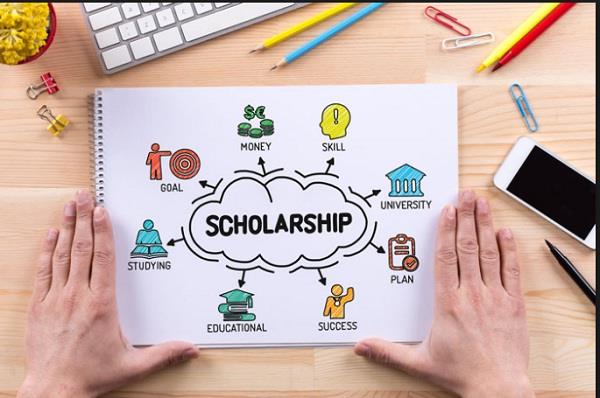 scholarship of rs 344 cr distributed to 82 lakh students last session