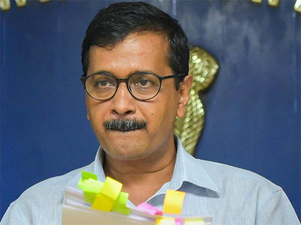 kejriwal government s special gift to students