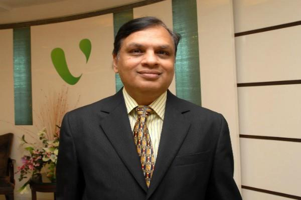 charge sheet on videocon chairman in stock fraud