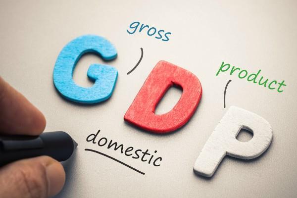 economy will start gaining momentum again