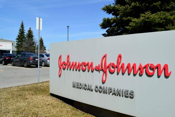 johnson johnson bad hip implant problems patients will get compensation soon