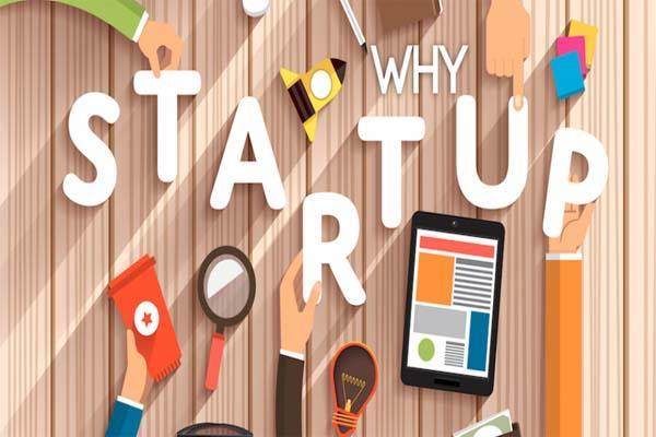 keep these things in mind before starting startup